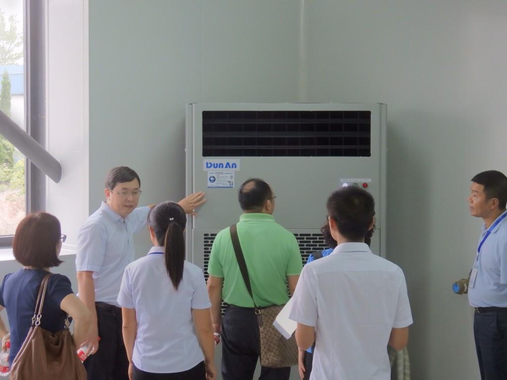 格式工厂控温控湿 空调.jpg